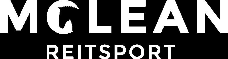 mclean-weiß-logo